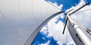 ¿Vientos de popa para las empresas de eficiencia energética?