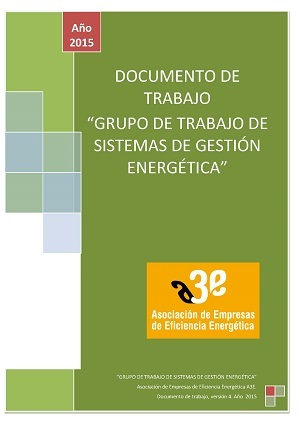Documento de Trabajo