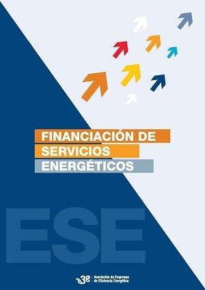 Financiación de Servicios Energéticos
