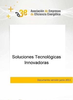 Soluciones Tecnológicas Innovadoras