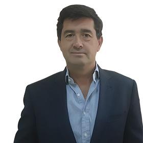 Javier Mañueco, SinCeO2