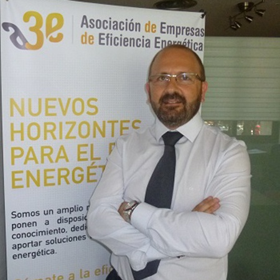 Javier Martínez Calahorro, Marwen Ingeniería