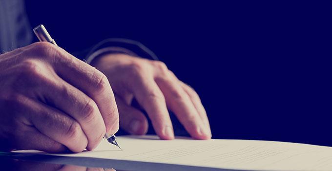 Inscribirse a Ofertas de Empleo