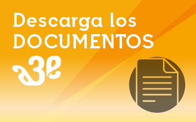 Descargar Documentos A3e