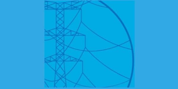 Coste de hacer una auditoría energética